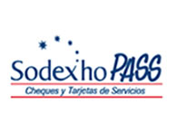 Sodex ho Pass