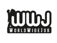 World Wide Job