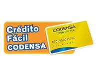 Credito Fácil CODENSA