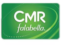 CMR Falabella