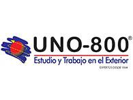 UNO-800 STUDENT VISA
