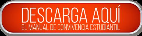 BOTON-MANUAL-DE-CONVIVENCIA