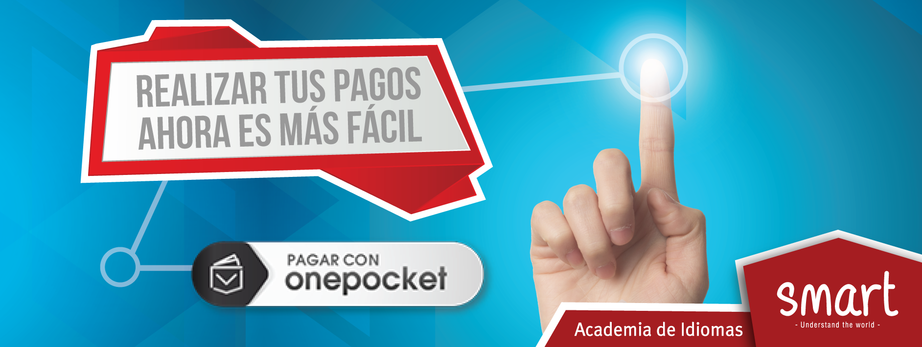 pse-onepocket